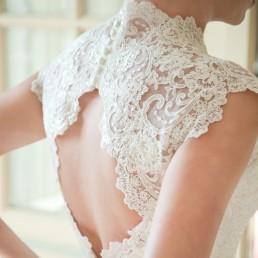 WEDDING DRESS SHOPS IN ESSEX BACK BRIDAL 4 LESS BACK 2