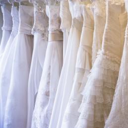 WEDDING DRESS SHOPS IN ESSEX BACK BRIDAL 4 LESS RAIL 2