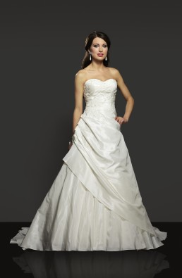 Bridal Shops Essex Dress 11