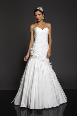 Bridal Shops Essex Dress 12