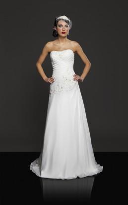Bridal Shops Essex Dress 15