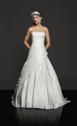 Bridal Shops Essex Dress 16