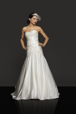 Bridal Shops Essex Dress 17