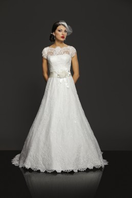 Bridal Shops Essex Dress 2