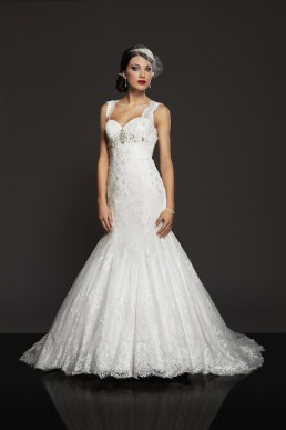 Bridal Shops Essex Dress 5
