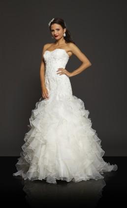 Bridal Shops Essex Dress 6