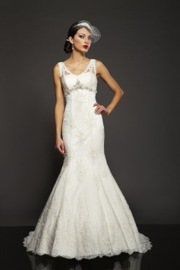 Bridal Shops Essex Dress 9