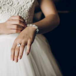 bridal shops in essex jewellery