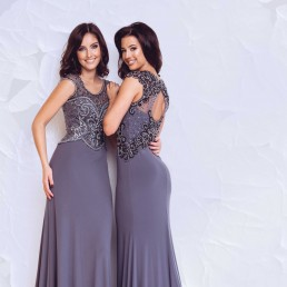 prom dress shop in essex bridal 4 less 2