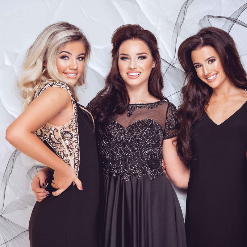 Prom Dress Shops In Essex By Bridal 4 Less, Southend-on-Sea